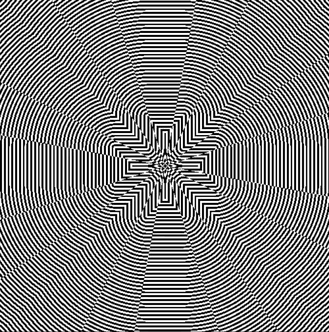 Watch and share Geometry 060719 GIFs by zenx2 on Gfycat