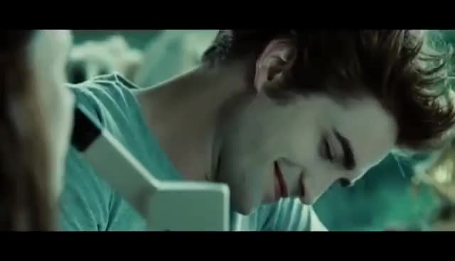 Watch kevin GIF on Gfycat. Discover more twilight GIFs on Gfycat