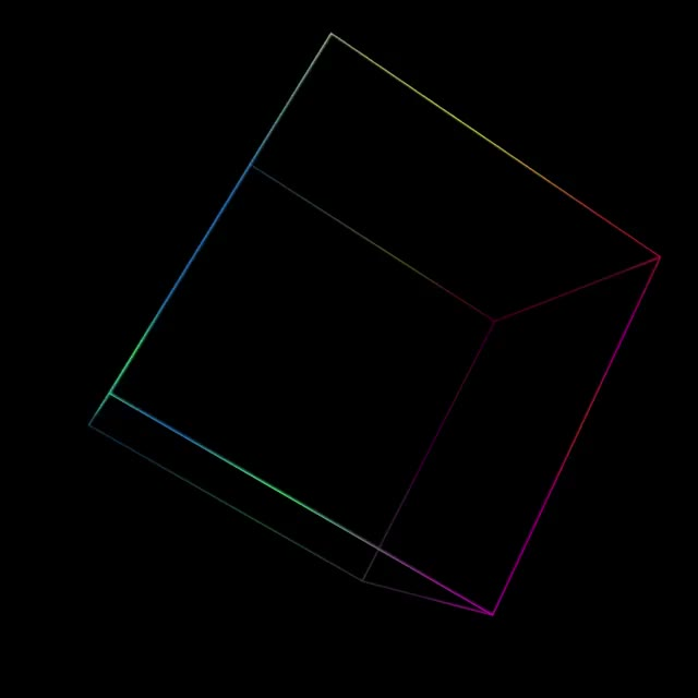 Watch and share How To Create The Apple Fifth Avenue Cube In WebGL 03 GIFs by lorenzocadamuro on Gfycat
