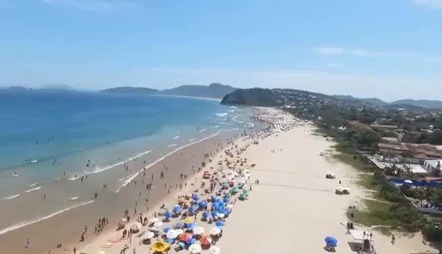 Watch and share 3em3 :: Búzios - Brasil :: O Que Fazer E Onde Ficar :: Praias, Noite E Hospedagem GIFs on Gfycat