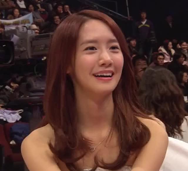 Watch and share Yoona GIFs and Kpics GIFs on Gfycat
