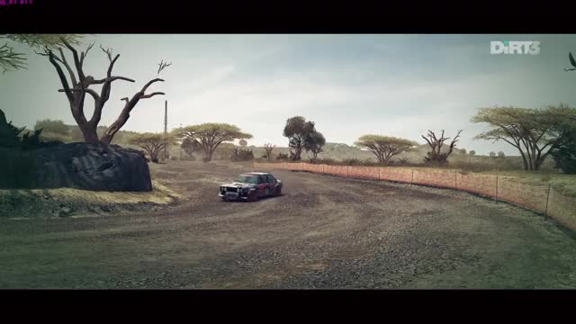 Watch [DiRT3] Kenya GIF by @ghostwich on Gfycat. Discover more 60fpsGamingGifs, 60fpsgaminggifs GIFs on Gfycat
