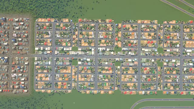 Watch Cities Skylines 2018.06.13 - 17.58.53.12 GIF on Gfycat. Discover more citiesskylines GIFs on Gfycat