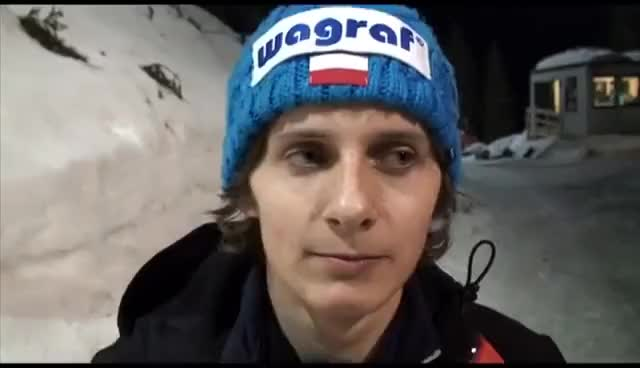 Watch KM GIF on Gfycat. Discover more skijumping GIFs on Gfycat