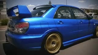 Watch and share Batuhachi-deactivated20151019 Subaru Subaru Impreza Wrx STI Sti Subaru Gif Gif STi Gif GIFs on Gfycat
