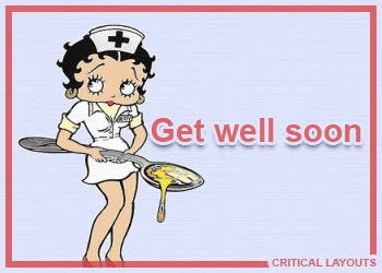 feel better, feel better soon, get well, get well soon, HTML for Websites GIFs