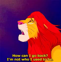 Watch and share The Lion King GIFs and Newgifs GIFs on Gfycat