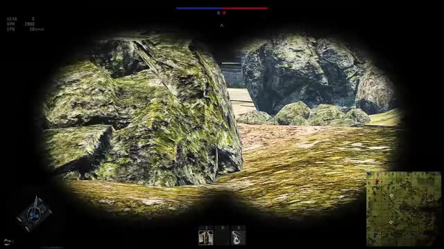 Watch and share Warthunder GIFs and Tanks GIFs by dpyro on Gfycat