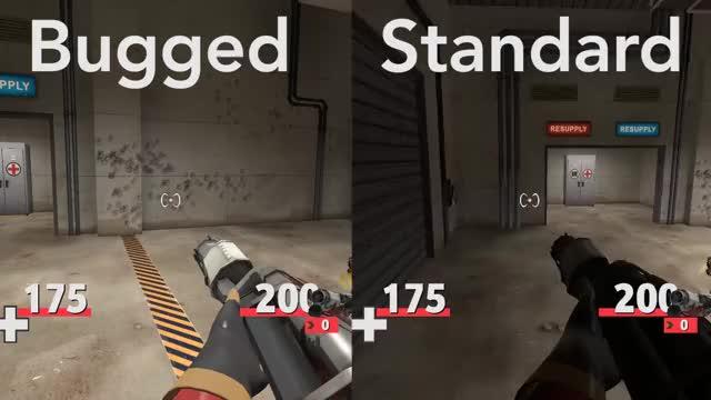 Watch Swap Speed Bug GIF by @hajohnny on Gfycat. Discover more tf2, truetf2 GIFs on Gfycat
