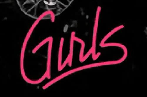 Watch and share Girls Girls Girls GIFs and Mötley Crüe GIFs on Gfycat