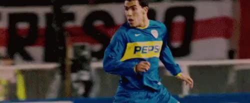 Watch ClubAtleticoBoca Juniors GIF on Gfycat. Discover more argentina, azul, barcelona, boca, bocall, futbol, guillermo, juventus, la12, manchester, mundial, oro, palermo, riquelme, soccer, sudamerica, tevez, xeneize GIFs on Gfycat