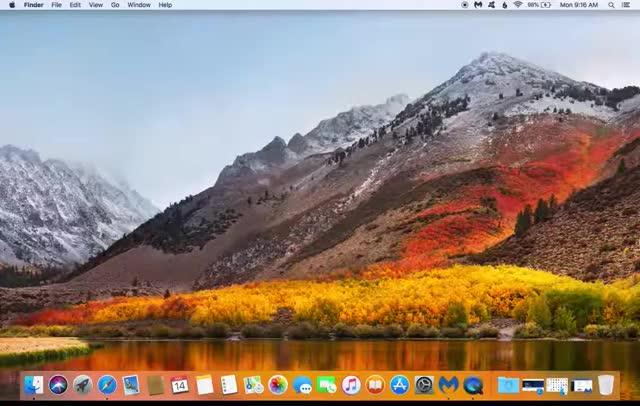Watch and share Uninstall Malwarebytes Completely 1-888-585-0369 MAC GIFs by Lura Smith on Gfycat
