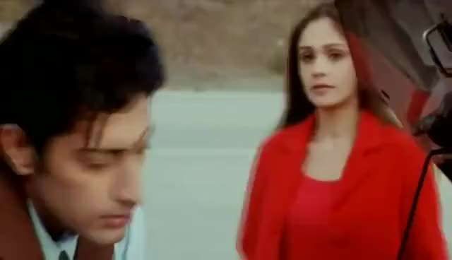 Watch and share Pyar Humko Hone Laga - Tum Bin | Nikhil - Vinay | Abhijeet, K. S. Chitra HQ GIFs on Gfycat