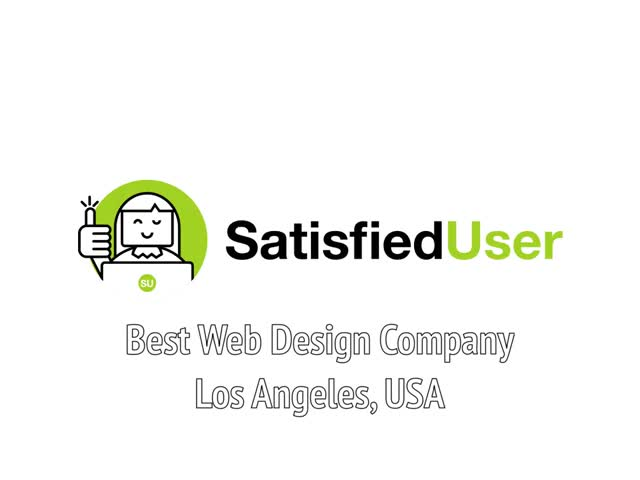 Watch and share Best Web Design Company In Los Angeles GIFs by Satisfied User on Gfycat