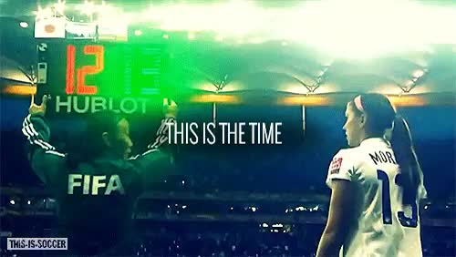 Watch Alex Morgan Why do we fall? GIF on Gfycat. Discover more *, alex morgan, baby horse, my edit, uswnt, women's soccer, woso GIFs on Gfycat