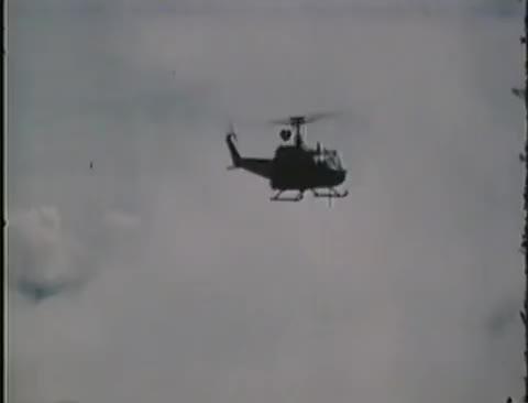 Watch and share War GIFs on Gfycat