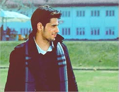 Watch and share Sidharth Malhotra GIFs on Gfycat