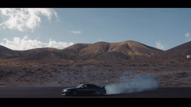 Watch Fueled By Passion | A Drifting Short Film [4K] GIF on Gfycat. Discover more 240sx, build, drifting GIFs on Gfycat