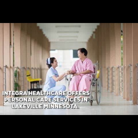 Watch and share Homecare Services GIFs by integrahc on Gfycat