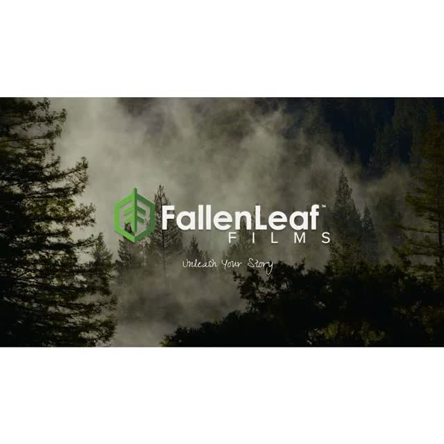 Watch and share Sacramento Film Production GIFs by Fallen Leaf Films  on Gfycat