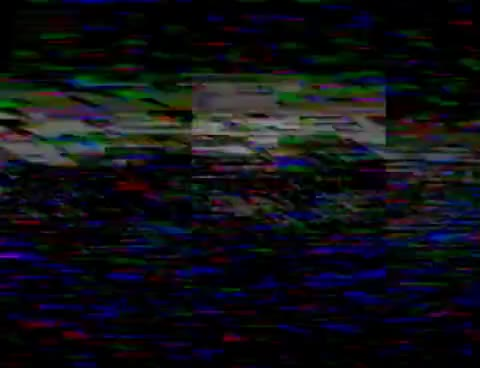 VHS Static Overlay GIF | Find, Make & Share Gfycat GIFs