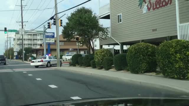 Watch oc GIF on Gfycat. Discover more Beach, Burnout, Burnout (vehicle), Busted, City, Delaware, Drag, Ford, Lightning, Maryland, Ocean, Police, SHTZSIK, SVT, cruisin, cruising GIFs on Gfycat