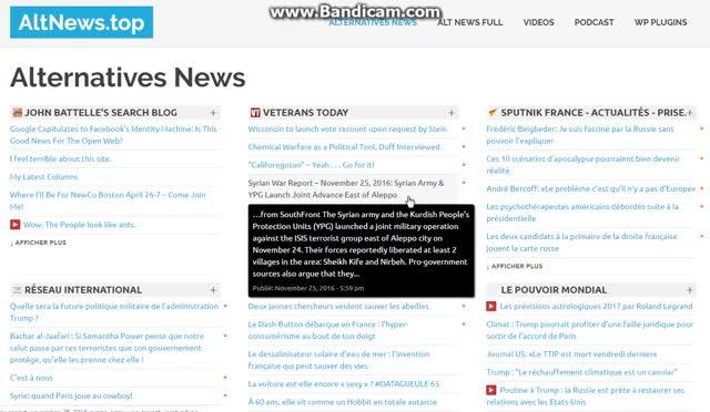 RSS Feeds News Blocks Wordpress plugin GIF | Find, Make & Share