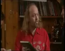Watch eating GIF on Gfycat. Discover more black books, dylan moran GIFs on Gfycat