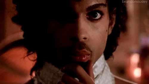 Watch Destination: VenusDeMilo GIF on Gfycat. Discover more 1984, Flawless, Prince, Prince Rogers Nelson, Purple Rain, The Kid GIFs on Gfycat