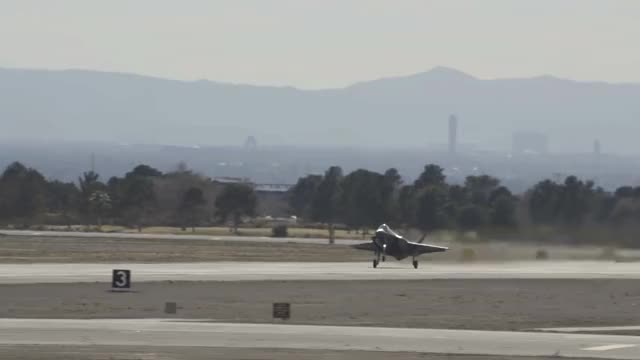 Watch and share Nellis Air Force GIFs by snokng on Gfycat