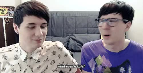 Watch this trending GIF on Gfycat. Discover more Daniel Howell, dan howell, danisnotonfire GIFs on Gfycat