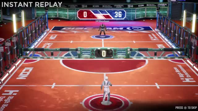 Watch Disc Jam Happy Feet GIF by @tjjones96 on Gfycat. Discover more PS4share, Disc Jam™, Gaming, PlayStation 4, Slytj96, Sony Interactive Entertainment, Tevin Jones, disc jam GIFs on Gfycat