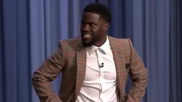Watch this kevin hart GIF by GIF Queen (@ioanna) on Gfycat. Discover more about, animals, fallon, forget, hart, irwin, it, jimmy, kevin, lol, never, no, not, robert, scared, scary, show, spider, terrified, tonight GIFs on Gfycat