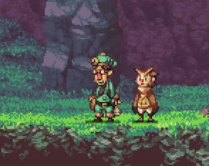 Watch Annoyed Owlboy GIF by @chrisbaker1337 on Gfycat. Discover more d-pad studios, indie games, owlboy GIFs on Gfycat