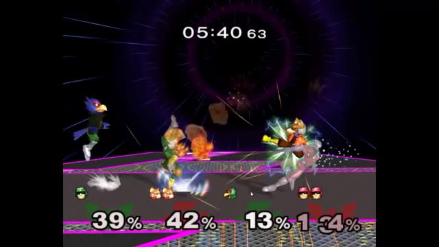 Watch and share Smashbros GIFs and Captain GIFs on Gfycat