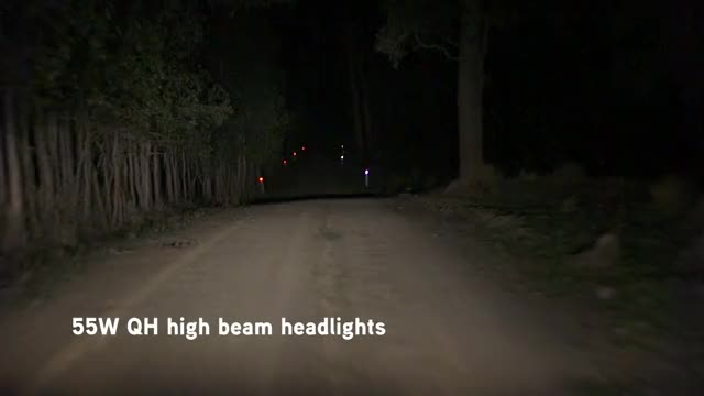 Watch and share Driving Lights GIFs and Hid GIFs by esgasiapacific on Gfycat