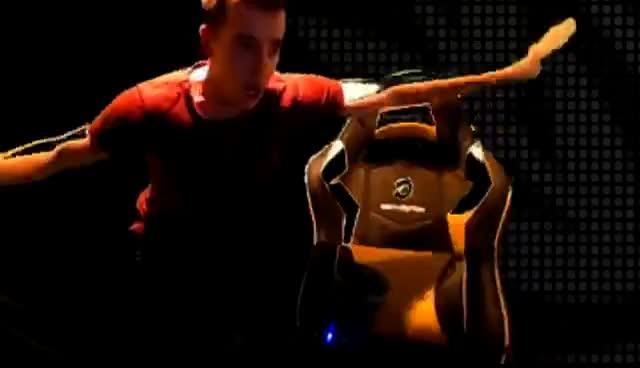 TrackMania Turbo - Saltmasters GIFs