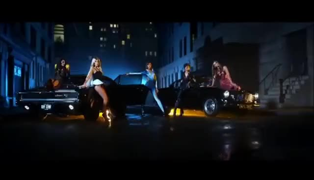 Watch Ego GIF on Gfycat. Discover more ego, pop, the saturdays, wordshaker GIFs on Gfycat