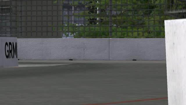 Watch and share Indycar GIFs and Rfactor GIFs on Gfycat