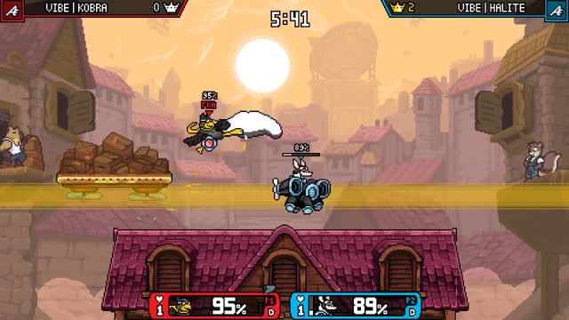 Watch bruh GIF by @foreverkobra on Gfycat. Discover more rivalsofaether GIFs on Gfycat