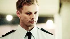 Watch and share Bradley James GIFs and Jinglecolin GIFs on Gfycat