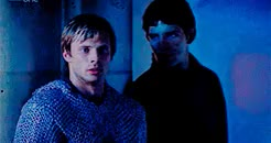 Watch Home sweet home GIF on Gfycat. Discover more Arthur Pendragon, merlin, merlin bbc, merlin x arthur, merlingraphics, merthur, my gifs GIFs on Gfycat