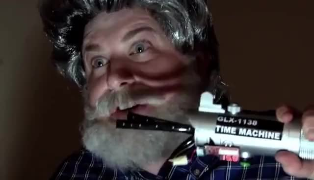 Watch George Lucas Scary GIF on Gfycat. Discover more satire GIFs on Gfycat