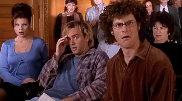 Steven Segal's handlers reaction to redditors AMA questions (reddit)