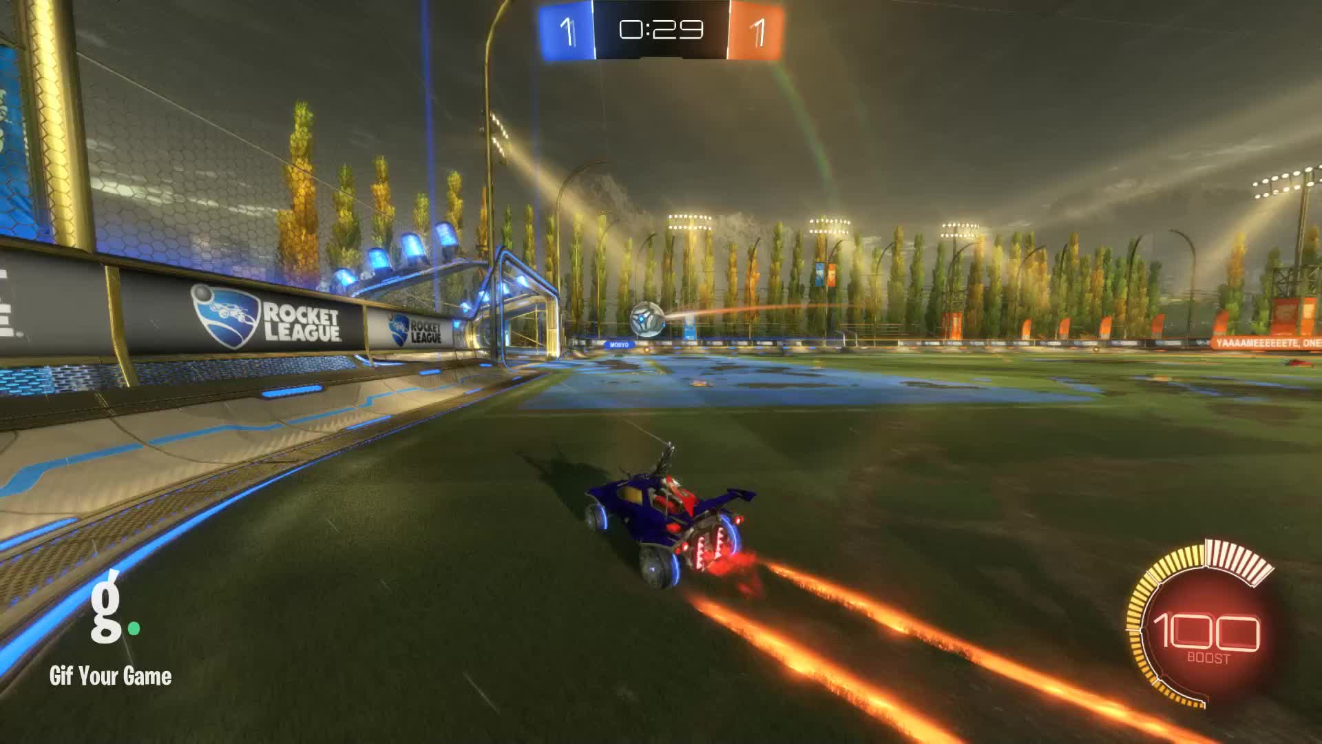 Galata-saray12, Gif Your Game, GifYourGame, Goal, Rocket League, RocketLeague, Goal 3: Galata-saray12 GIFs