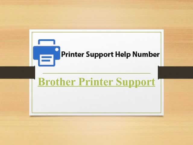 Watch and share Brother Printer Support GIFs on Gfycat
