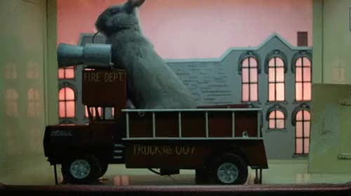 Watch 365 days. 365 films. GIF on Gfycat. Discover more 1977, 2015 in movies, Bruno S, Bruno S gif, Bruno Schleinstein, Bruno Stroszek, Eva Mattes, Films watched in 2015, Herzog, Stroszek, Stroszek gif, Werner Herzog, Werner Herzog gif, animals, drama, dramedy, love, ocho, poverty GIFs on Gfycat