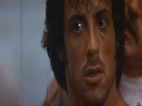 jailbreak, rambo, scene, Rambo jailbreak scene GIFs
