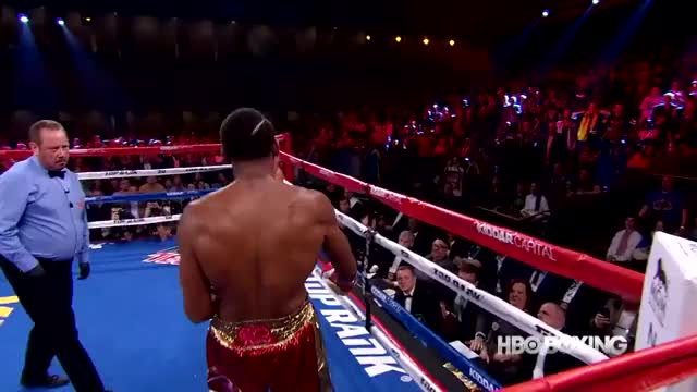 Watch Aleksandr Usyk vs. Michael Hunter WCB Highlights (HBO Boxing) Trim Trim Trim GIF on Gfycat. Discover more related GIFs on Gfycat
