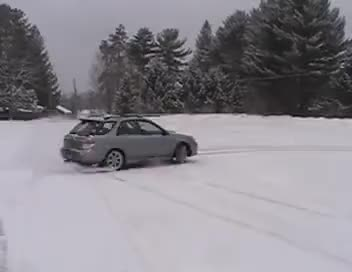Watch SnoNuts! GIF on Gfycat. Discover more donuts, impreza, snow, subaru, wagon, wrx GIFs on Gfycat